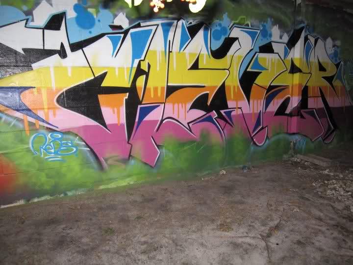 ai55.tinypic.com_2pys09u.jpg
