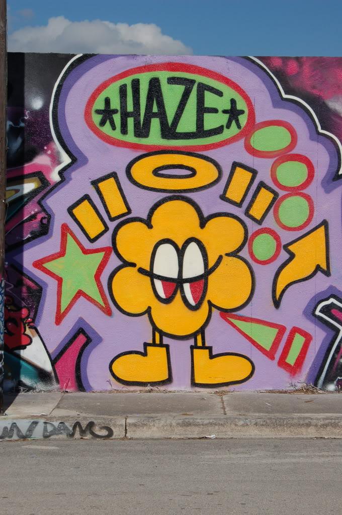 ai1009.photobucket.com_albums_af214_TROUBLE3O5_ART_20BASEL_2010_ARTBASEL253.jpg