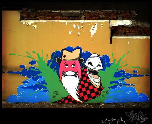 ai743.photobucket.com_albums_xx74_boys212_graffiti_TBLOAD.jpg