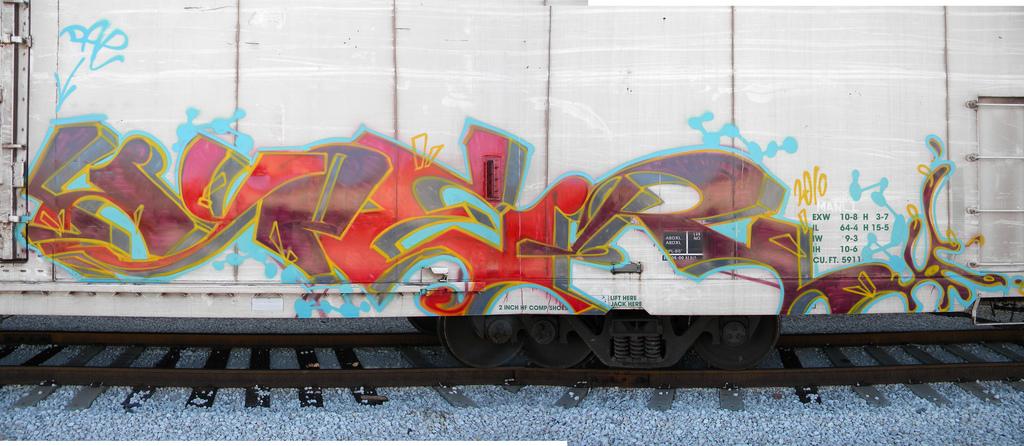 afarm6.static.flickr.com_5207_5302110904_53b7238534_b.jpg