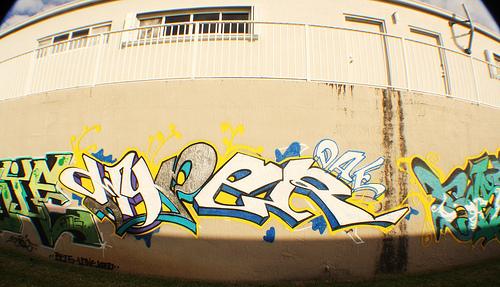 afarm6.static.flickr.com_5242_5301509793_f733d2f65f.jpg