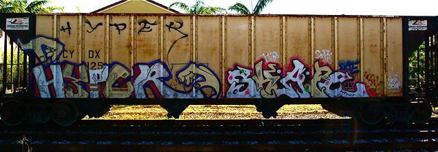 afarm6.static.flickr.com_5288_5301509655_7dfcff6507_z.jpg