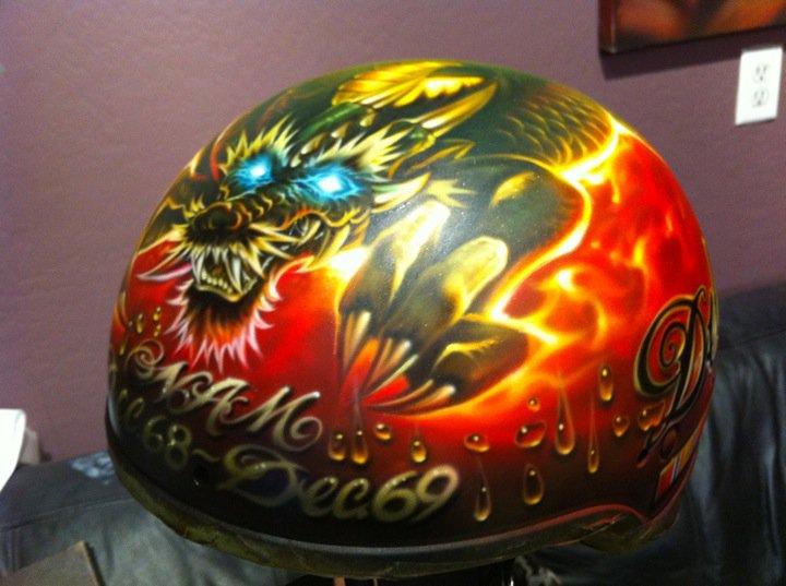 dragon helmet.jpg
