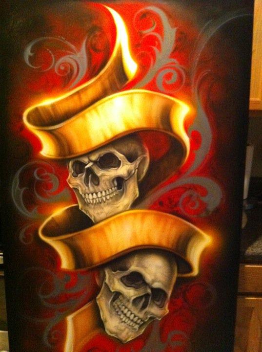 skull canvas.jpg