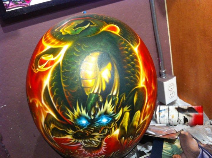 dragon helmet top.jpg