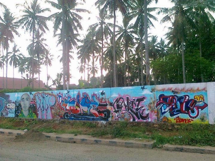 2010 Freedom Fighter @Pramuka.jpg