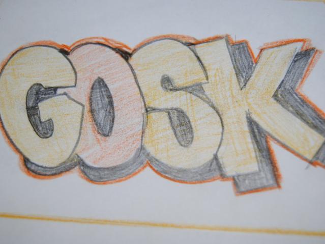 SSC_0009.jpg