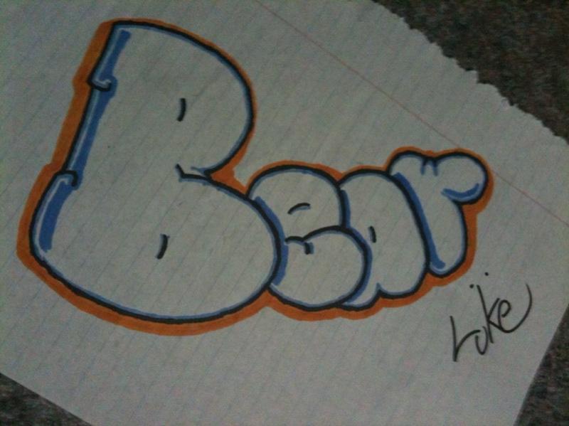 BEAR BUBS.jpg