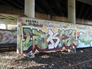 DSCN0162