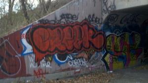 2010-12-03_15-29-17_926