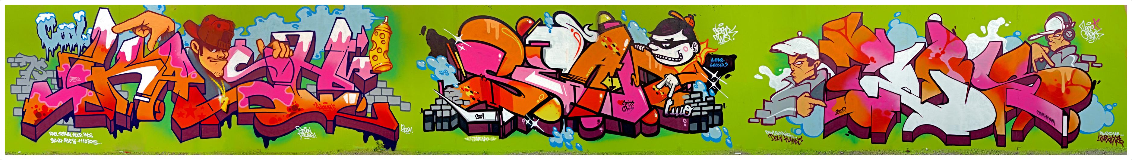 afarm4.static.flickr.com_3522_3958832760_d22377970a_o.jpg