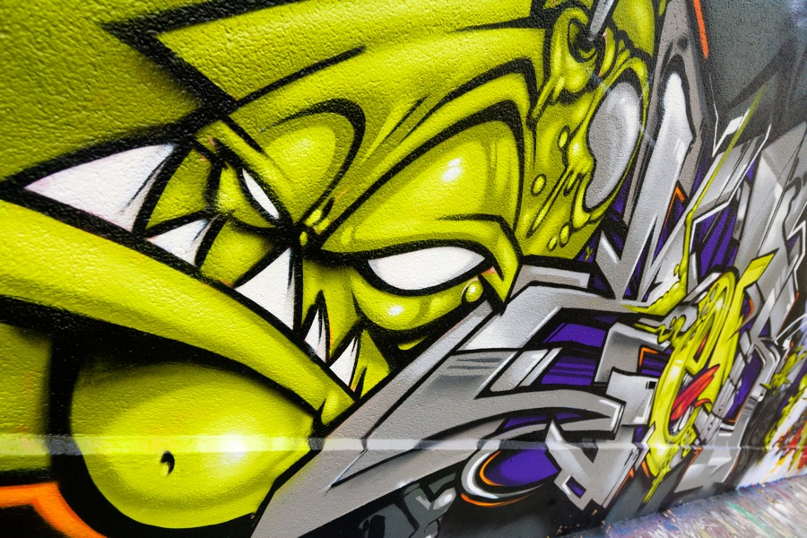 afarm6.static.flickr.com_5162_5205115624_7daec575af_o.jpg