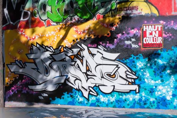 afarm5.static.flickr.com_4106_5044848847_5fdaf9e5c4_o.jpg