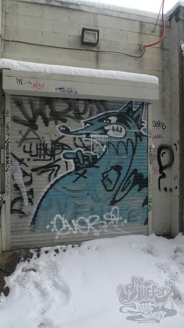 afarm6.static.flickr.com_5288_5336459885_62f24a625f_z.jpg