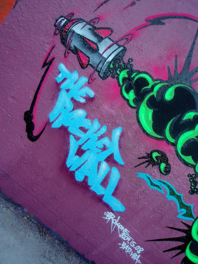 afarm4.static.flickr.com_3426_3824290886_5fe6ff8a73_b.jpg