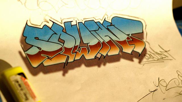 afarm5.static.flickr.com_4052_5142128414_1600ce506c_z.jpg