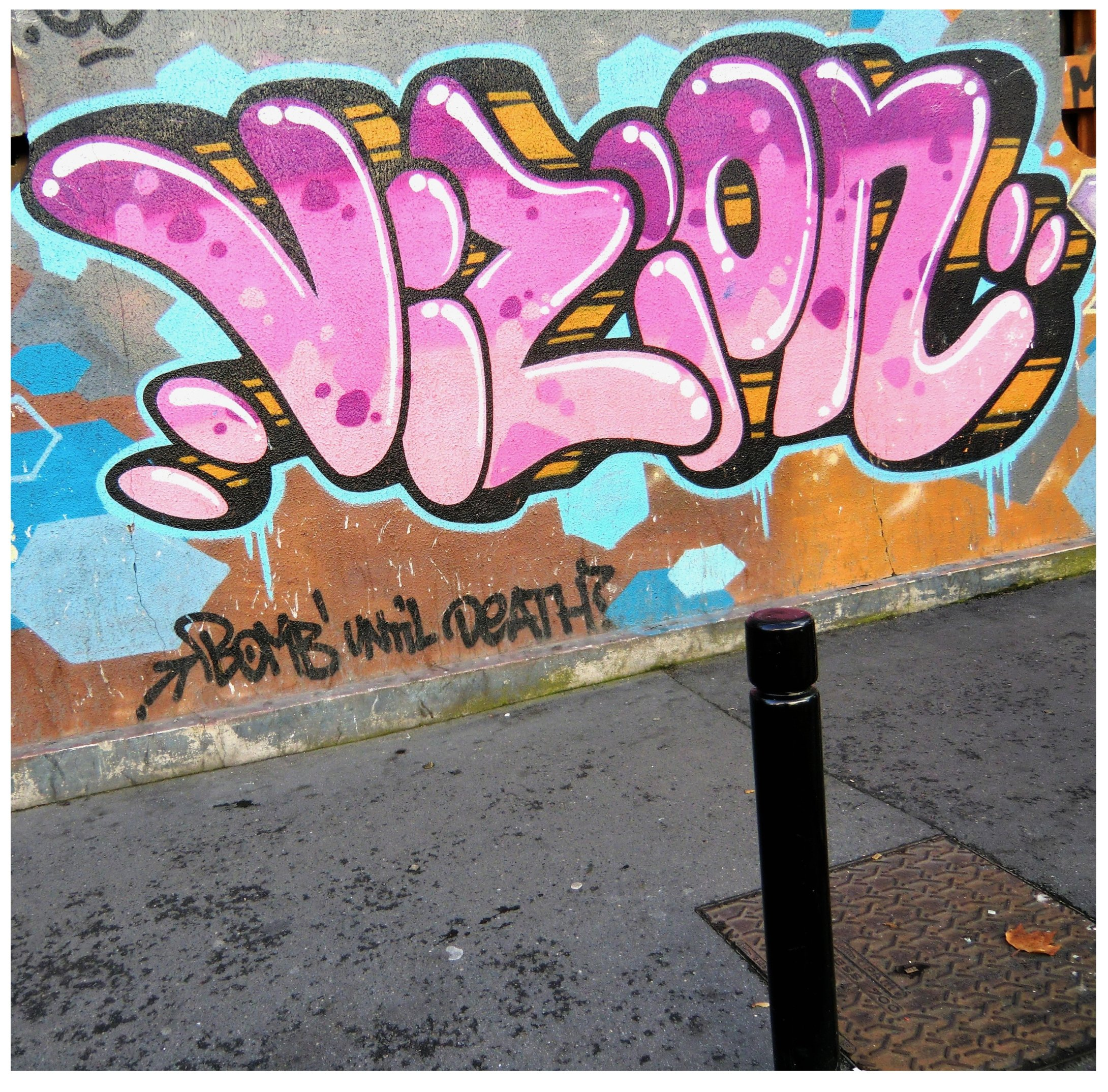 afarm5.static.flickr.com_4044_5148557283_6670b2bc47_o.jpg