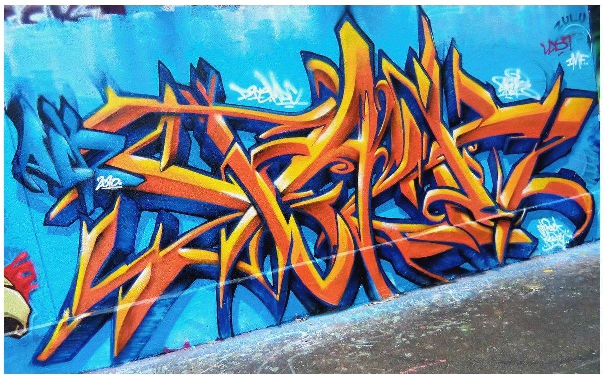 afarm5.static.flickr.com_4034_5151186210_041ddf4a1b_o.jpg