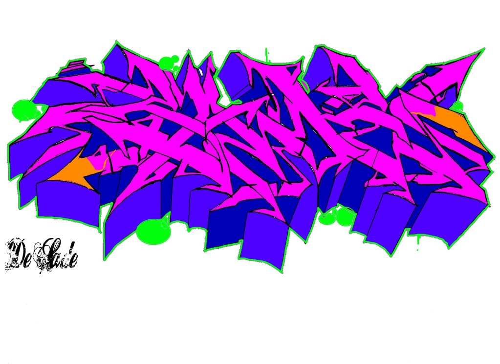 ai524.photobucket.com_albums_cc330_dsatelle_desade002.jpg