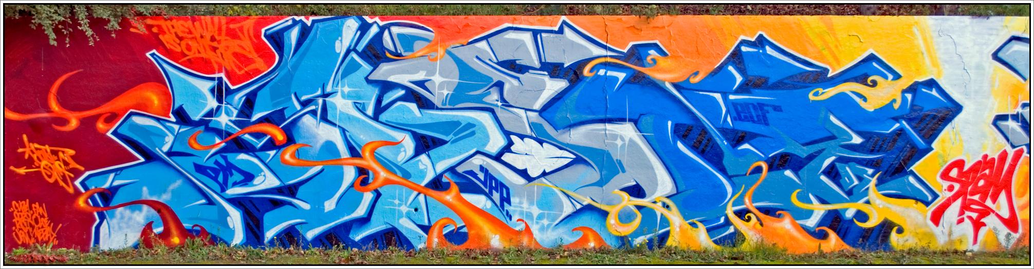 afarm4.static.flickr.com_3061_3082091835_c84b3541a9_o.jpg