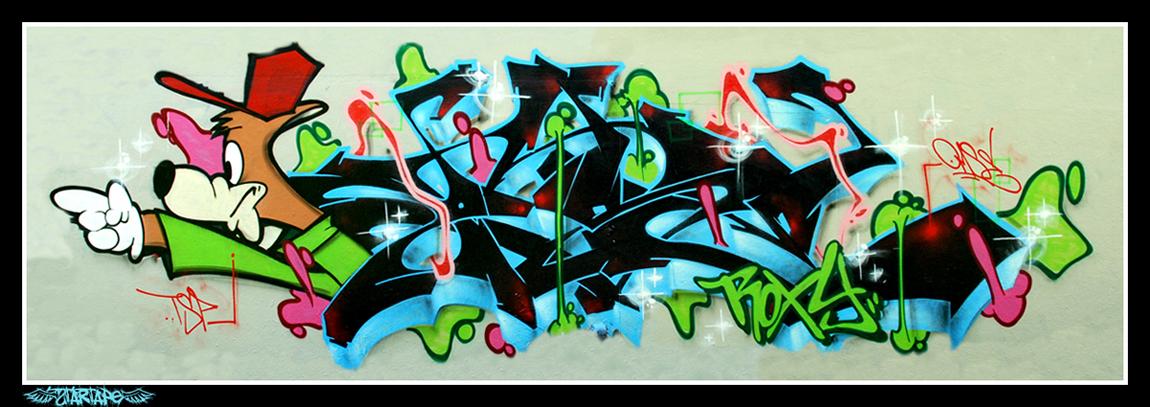 afarm3.static.flickr.com_2307_2369106102_4f459168b7_o.jpg