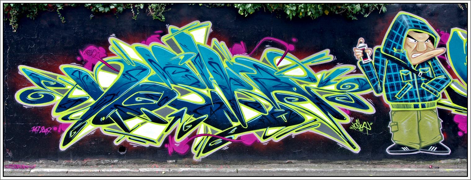 afarm4.static.flickr.com_3653_3489048232_27ba0d6fbd_o.jpg