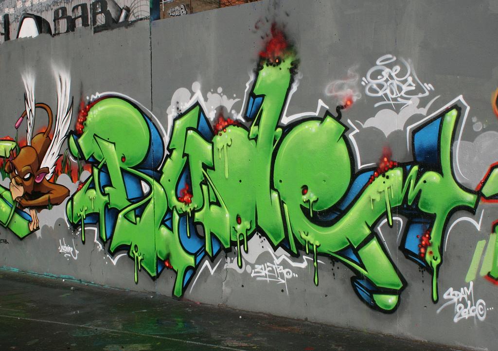 afarm5.static.flickr.com_4047_4331582079_88516d8e58_b.jpg
