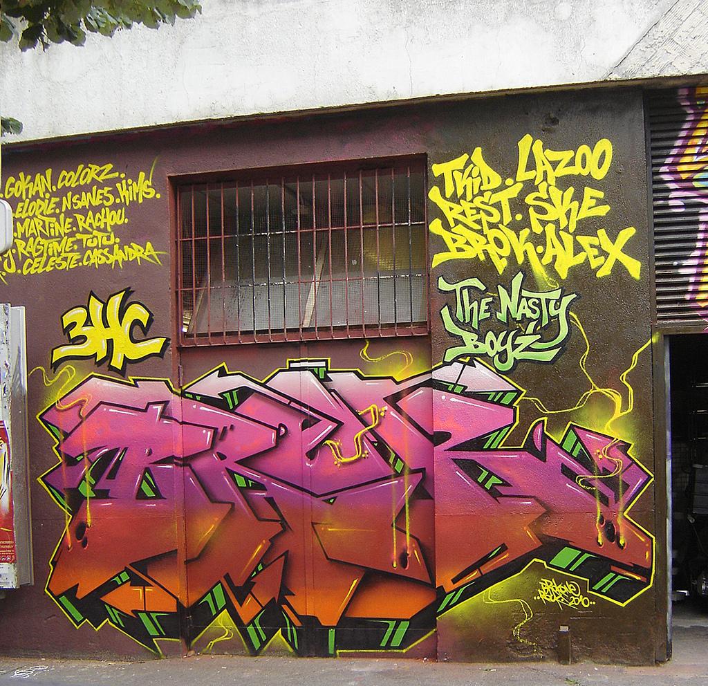 afarm5.static.flickr.com_4084_4831267117_ce9fab7edc_b.jpg