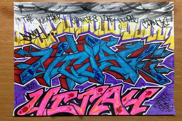 afarm6.static.flickr.com_5286_5312856362_7fbbe81240_z.jpg