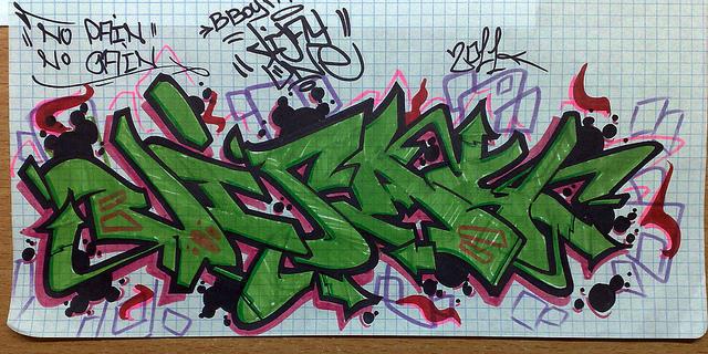 afarm6.static.flickr.com_5045_5350074520_e09b6531cd_z.jpg