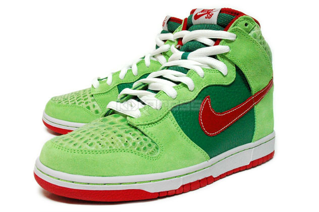 aonly_sneakers.ru_wp_content_uploads_2008_06_nike_dunk_high_pro_sb_motley_crue_dr_feelgood.jpg