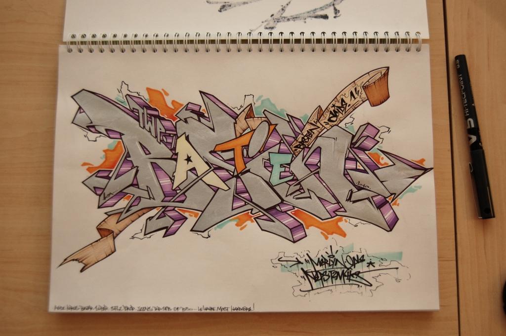 afarm6.static.flickr.com_5248_5219794691_57a169ce65_b.jpg