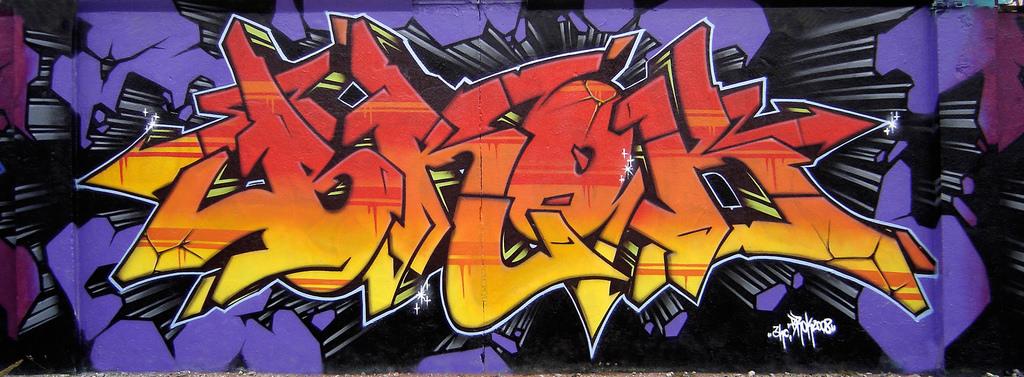 afarm4.static.flickr.com_3109_3255985684_328897e5d0_b.jpg