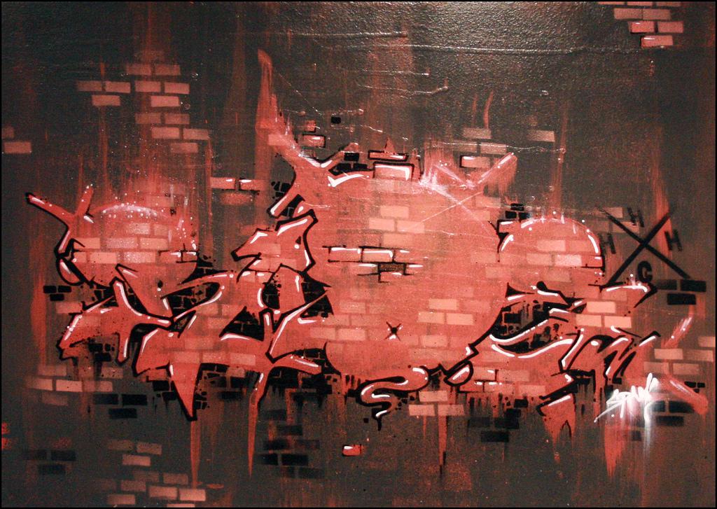 afarm5.static.flickr.com_4006_4618383866_ec1514a204_b.jpg