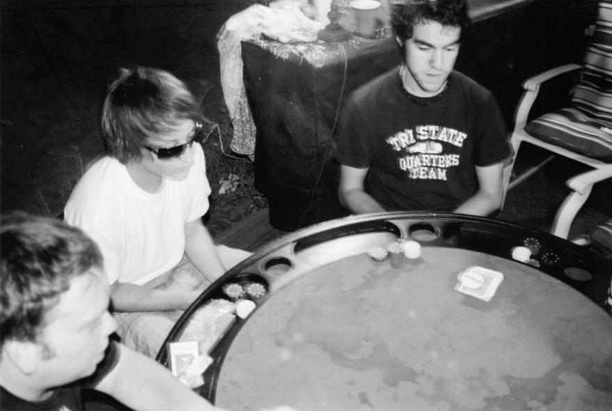 PokerStars.jpg
