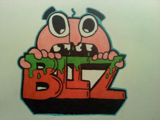 bliz2.jpg