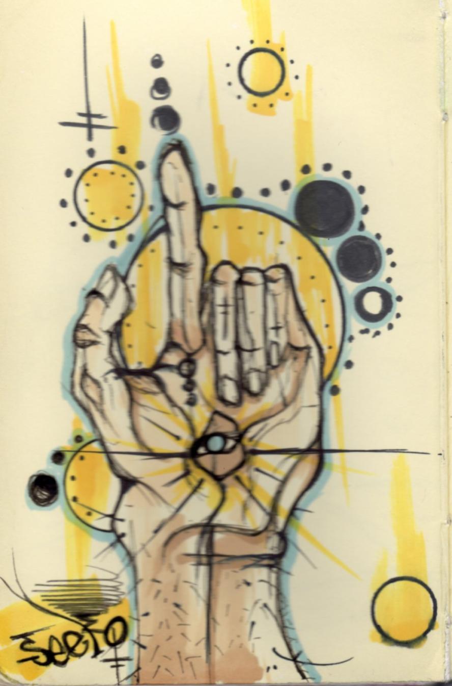 Hand-2011008.jpg