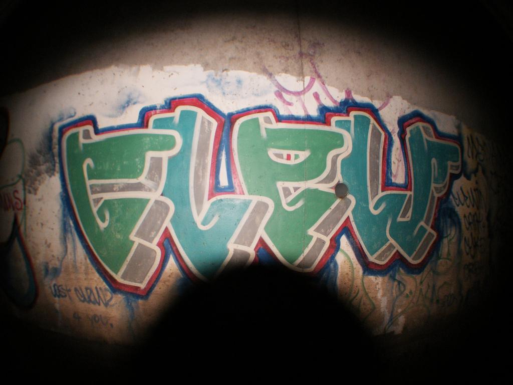 afarm2.static.flickr.com_1352_4733370900_c92682ecb2_b.jpg