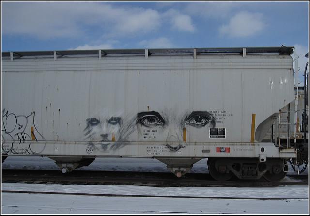afarm6.static.flickr.com_5253_5403550886_bbc2f17270_z.jpg