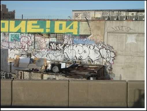 ai56.tinypic.com_213k8s2.jpg
