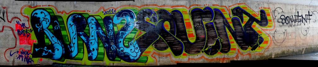 afarm6.static.flickr.com_5258_5434285703_7e422f2447_b.jpg