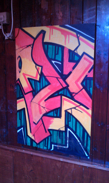 afarm6.static.flickr.com_5172_5440866407_759c1226ea_z.jpg
