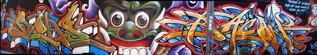 afarm5.static.flickr.com_4085_4968831470_4c66bd28ef_b.jpg