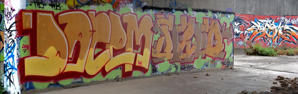 afarm5.static.flickr.com_4123_4908618419_ff7c55ccae_b.jpg