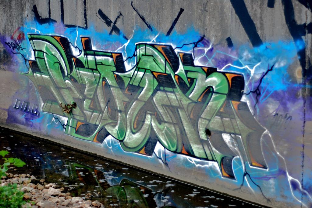 afarm5.static.flickr.com_4114_4908610937_f3cb03d98f_b.jpg