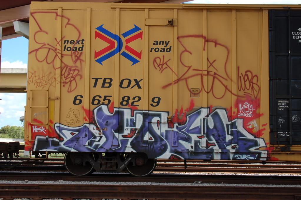 ai1009.photobucket.com_albums_af214_TROUBLE3O5_2_14_11_NEWSTUFF121.jpg