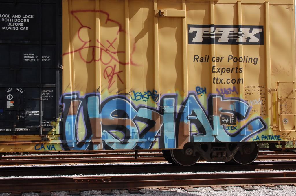 ai1009.photobucket.com_albums_af214_TROUBLE3O5_2_14_11_NEWSTUFF120.jpg