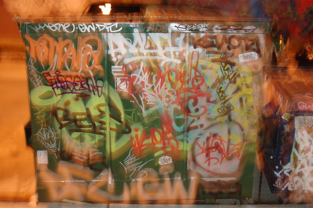 ai1009.photobucket.com_albums_af214_TROUBLE3O5_2_14_11_NEWSTUFF110.jpg
