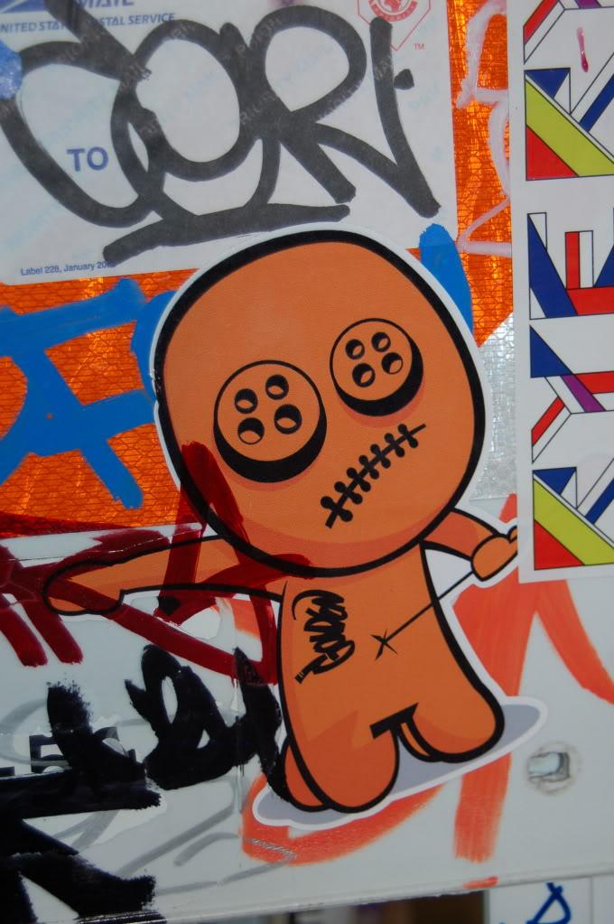 ai1009.photobucket.com_albums_af214_TROUBLE3O5_2_14_11_NEWSTUFF085.jpg
