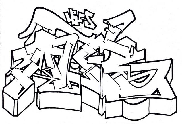 afarm6.static.flickr.com_5058_5457738039_01930da986_z.jpg
